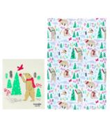 Now Designs Wilderland Holiday Bundle