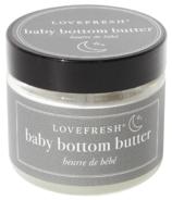LOVEFRESH Mini Baby Bottom Butter