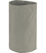 Fjallraven Kanken Bottle Pocket Brouillard