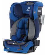 Diono Radian 3QXT Convertible Car Seat Blue Sky