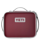YETI Daytrip Lunch Box Harvest Red