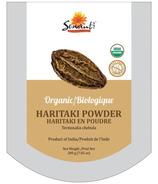 Sewanti Ayurvedic Series Haritaki Powder