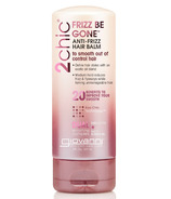 Giovanni 2chic Frizz Be Gone Anti-Frizz Hair Balm