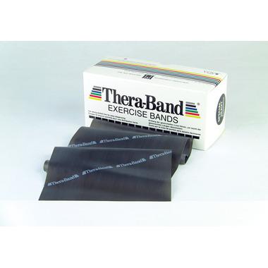 Thera-Band Exercise Band