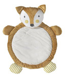 Lolli Living Play Mat Fox