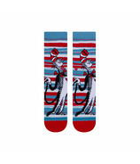 Stance Kids Sock Thing 1