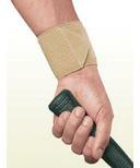 Formedica Elastic Wrist Support