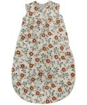 Loulou Lollipop Sleep Bag in Tencel Flower Vine TOG 2.5