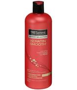 TRESemme Keratin Smooth Keratin Smoothing Shampoo
