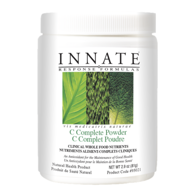 Innate Response C Complete Powder