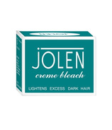 Crème de blanchiment Jolen