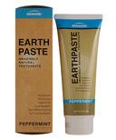 Redmond Earthpaste Peppermint