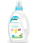 Aleva Naturals Gentle Baby Laundry Fragrance Free