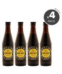 Boylan Bottling Craft Soda Root Beer Bundle