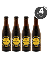 Boylan Bottling Craft Soda Root Beer Bundle