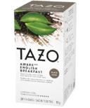 Tazo Tea Awake English Breakfast