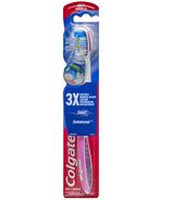 Colgate 360 Surround Toothbrush Soft