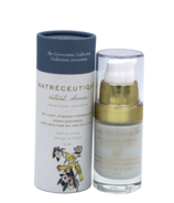 Natreceutique Be Light Pigment Correction Cream