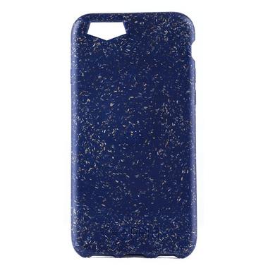 Pela Phone Case For Iphone 6/6s Blue