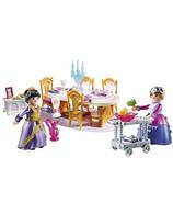Playmobil Princess Dining Room