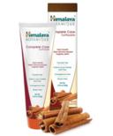 Himalaya Botanique Complete Care Toothpaste Cinnamon