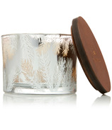 Thymes Statement Frasier Fir Poured Candle