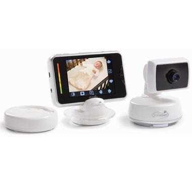 Summer Infant BabyTouch Digital Colour Video Monitor