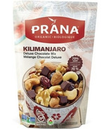 Prana Kilimanjaro Organic Deluxe Chocolate Mix Large