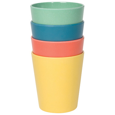Now Design Cups Ecologie Fiesta