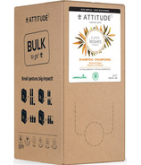 ATTITUDE Super Leaves Bulk To Go Natural Shampoo Volume & Shine