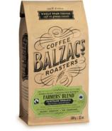 Balzac's Coffee Roasters Whole Bean Farmers' Blend