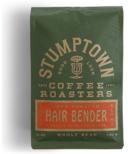 Stumptown Coffee Roasters Hair Bender Coffee Beans
