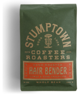 Stumptown Coffee Roasters Hair Bender Coffee Beans