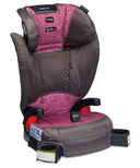 Britax Parkway SGL G1.1 Booster Car Seat Cub Pink