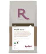 Reunion Coffee Roasters FTO French Roast