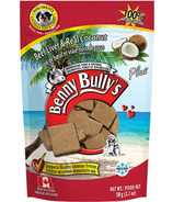 Benny Bully's Liver Plus Coconut