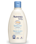 Aveeno Baby Eczema Care Moisturizing Cream