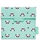 Roll'Eat Snack'N'Go Panda