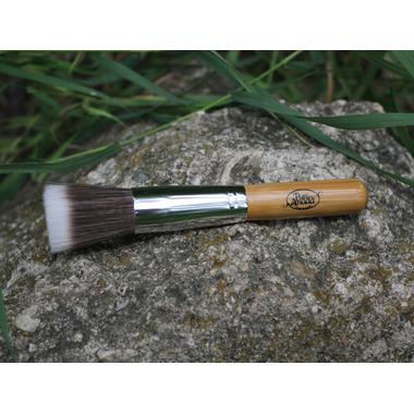 Pure Anada Blending Face Brush
