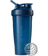 Blender Bottle Classic Large Navy