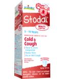 Boiron Stodal Multi-Symptom Children