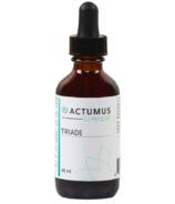 Actumus TRIADE