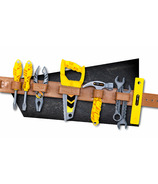 Tuff Tools Utility Belt Set