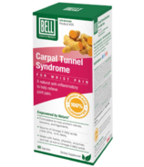 Bell Lifestyle Products Carpal Tunnel Syndrome