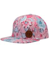L&P Apparel Hesperia 2.0 Camper Hat