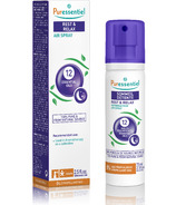 Puressentiel Rest & Relax Air Spray 12 Essentail Oils