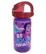 Nalgene Tritan On-The-Fly Kids Purple with Beet Beyoutiful