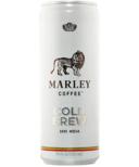 Marley Cold Brew Dark Mocha