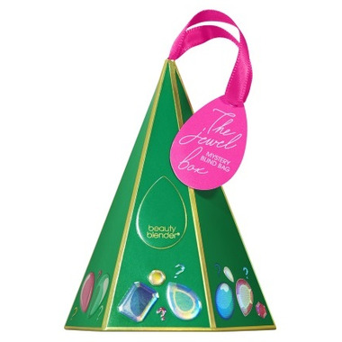 Beautyblender The Jewel Box Mystery Blind Bag