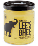 Lee's Ghee Plain Jane All-Purpose Large